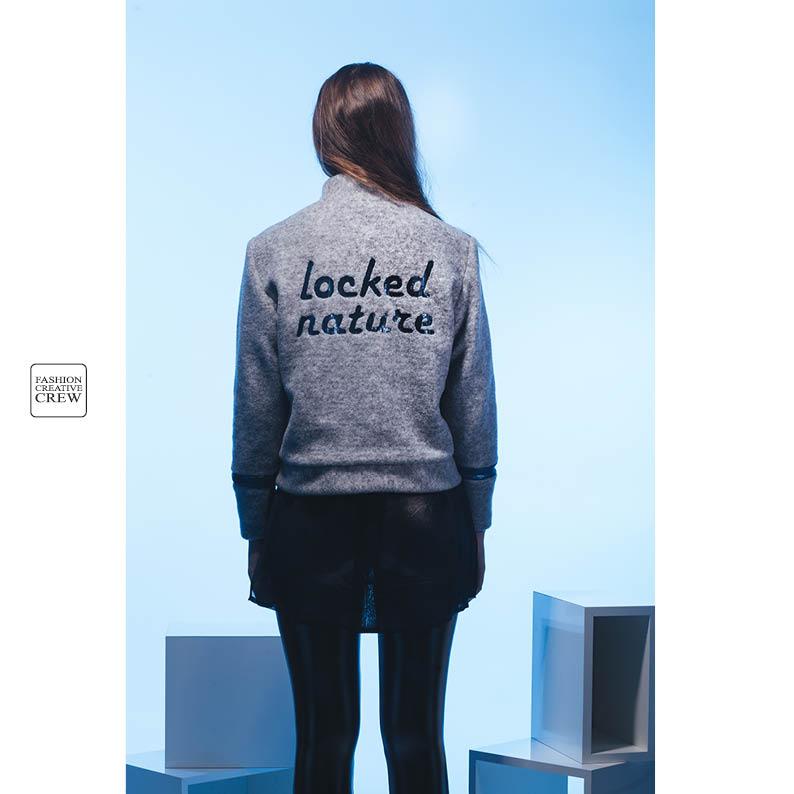 locked-nature30