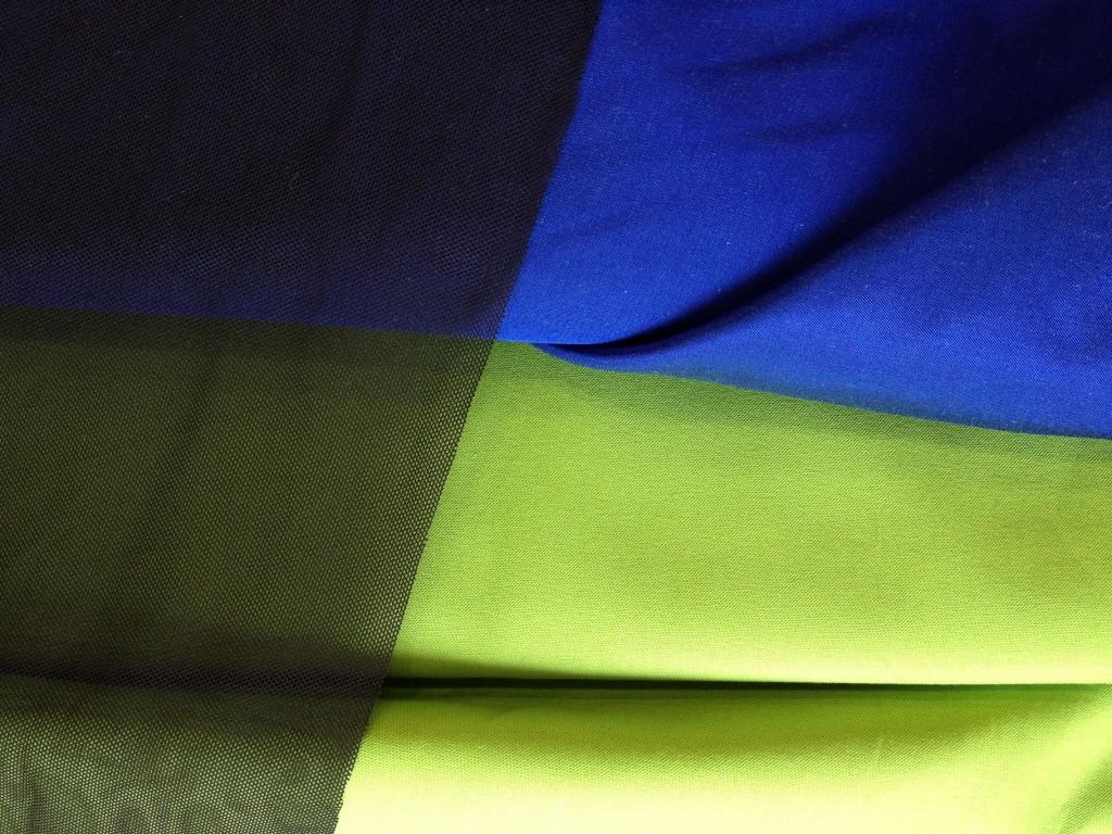 fabrics P23